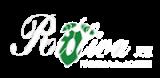 Rioliva | Oro verde en forma de Aceite de Oliva Virgen Extra